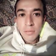 josuer208224's profile photo