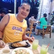 jeffryr810833's profile photo