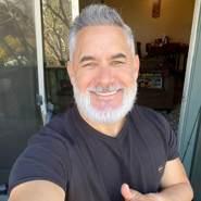 douglasterry's profile photo