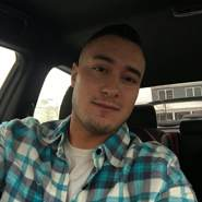johnsonjohnnny44's profile photo