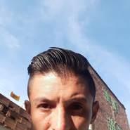 johane107854's profile photo