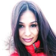 zllz239's profile photo