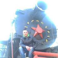 aleksanderv186283's profile photo