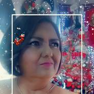 claudiam122458's profile photo