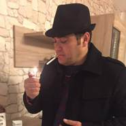 ibrahimh605501's profile photo