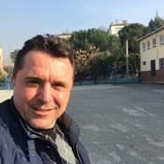 williamjeffersk's profile photo