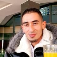 mehdiz238715's profile photo