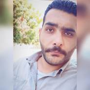 ahmedh597255's profile photo
