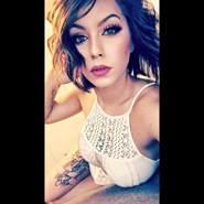 katlyn23_6's profile photo
