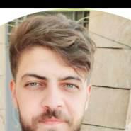 abdo_abdo_54's profile photo