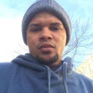 jeury60's profile photo