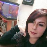 sami467286's profile photo