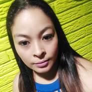 glendao430864's profile photo