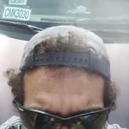 nateb47's profile photo