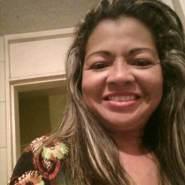 maryc058375's profile photo