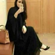 laanydh867826's profile photo
