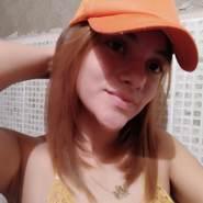 stheffanyrodriguez's profile photo