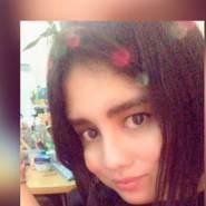 mila238680's profile photo