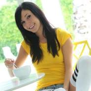 emmarosely01's profile photo
