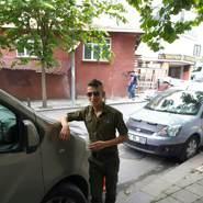 usersu643's profile photo