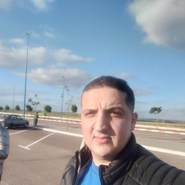 tarikh76's profile photo