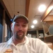 dc88223's profile photo