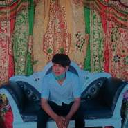 ijunaydi's profile photo