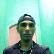 gilbertos826564's profile photo