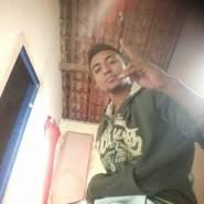 thiagoc910513's profile photo