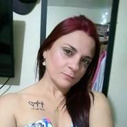 patricia32641's profile photo