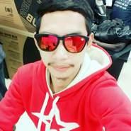 userci936665's profile photo
