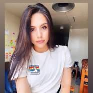 santanajromero737652's profile photo