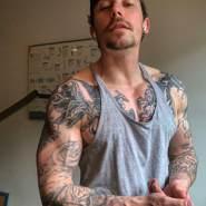 jonnhy_king1's profile photo