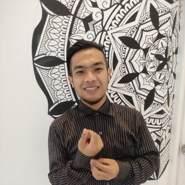 aziz506483's profile photo