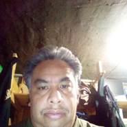 miguelg274364's profile photo