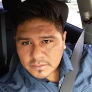 josem692354's profile photo