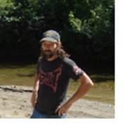 bcboy420's profile photo
