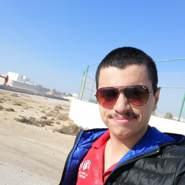 alicand696901's profile photo