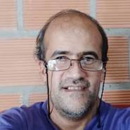 paulod564062's profile photo