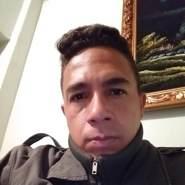 gregori428337's profile photo