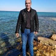 omart916772's profile photo