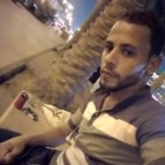 ahmeds547633's profile photo