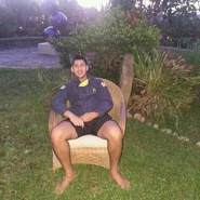 castillor664226's profile photo