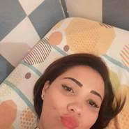 maria656305's profile photo