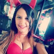 Veneno96's profile photo