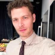 roodwellj's profile photo