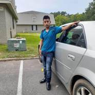 ferg286's profile photo
