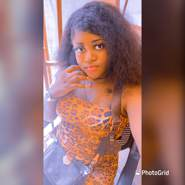 chizzy413504's profile photo
