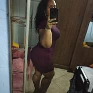 karlaa908522's profile photo