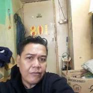 bobs208's profile photo